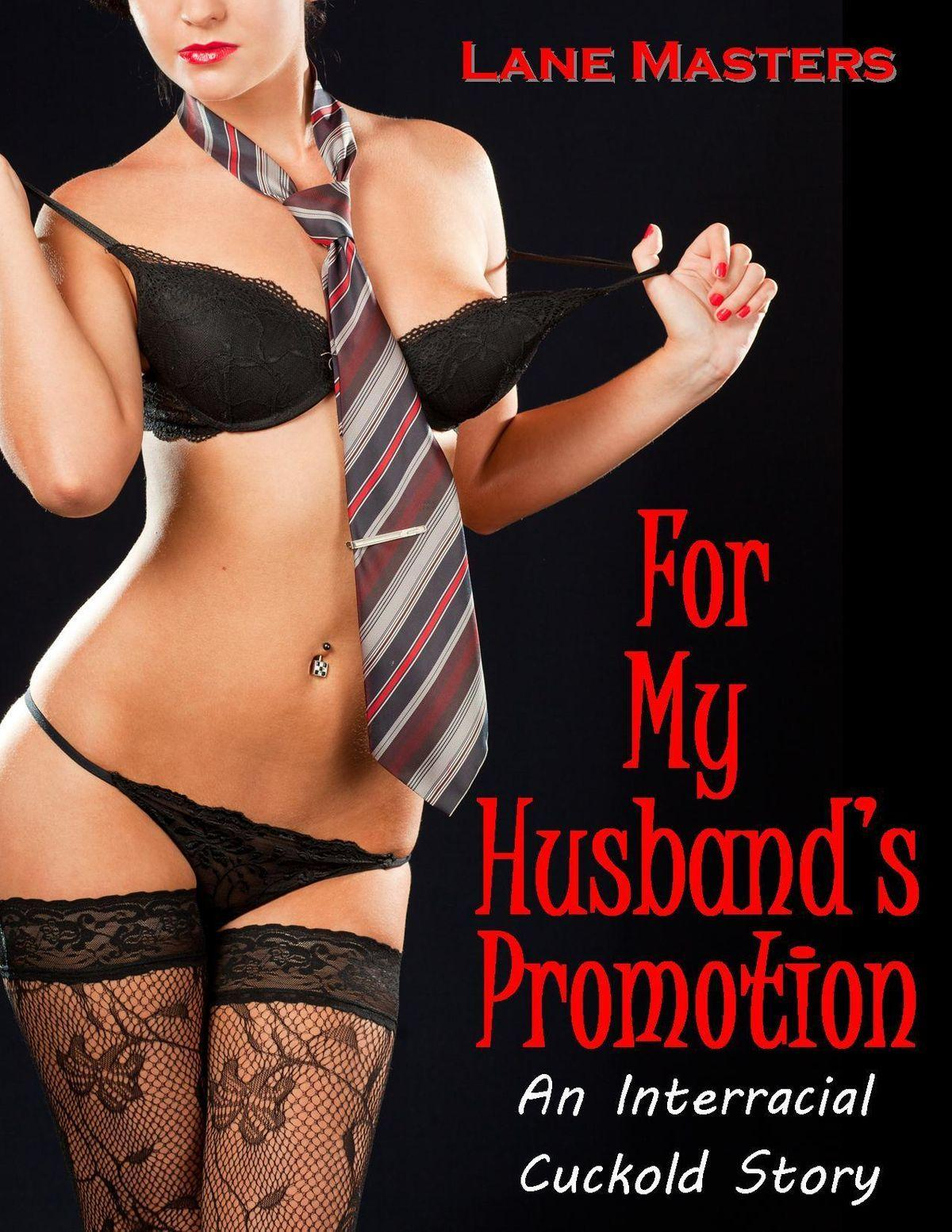 Milan reccomend Milking co worker erotic story