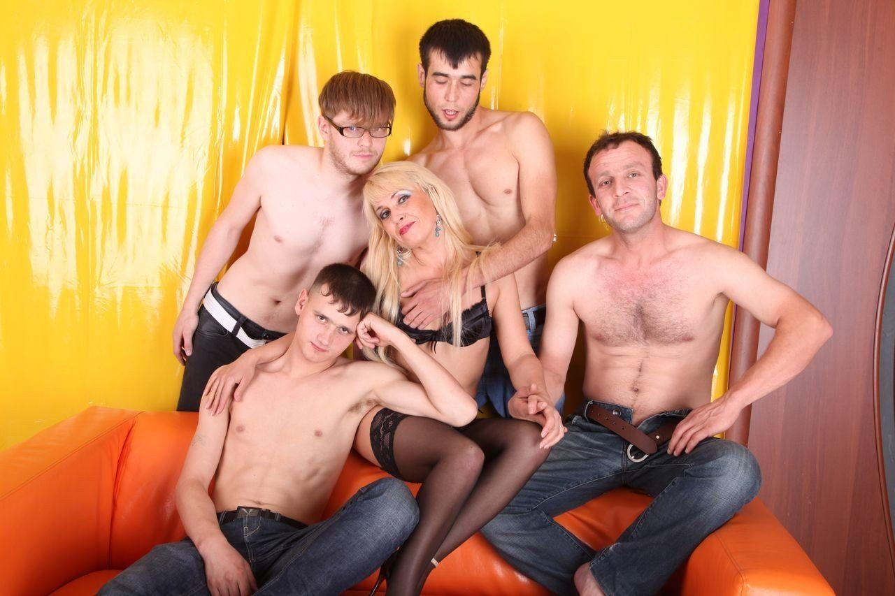 Free Animated Gangbang Porn mom son gang bang video . sex photo. comments: 2