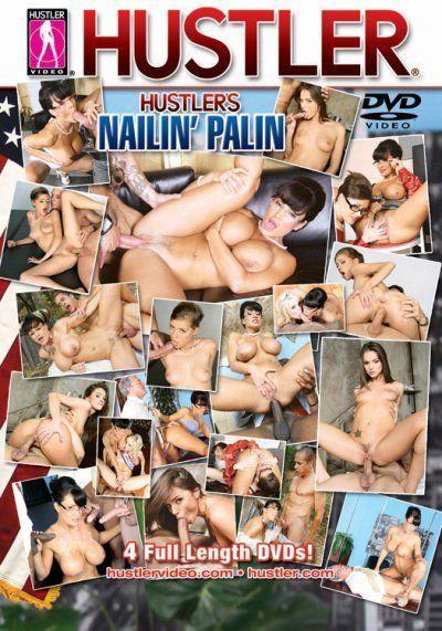 Yong girl porno xxx