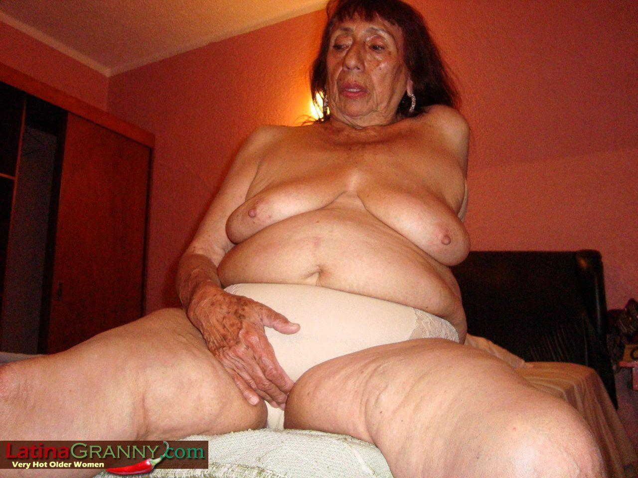 Bronx latina mature fucking version