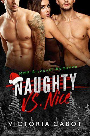 Zils M. reccomend Naughty bisexual men