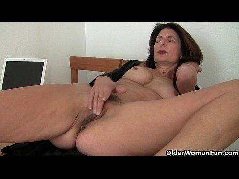 Tranny having sex with girl video