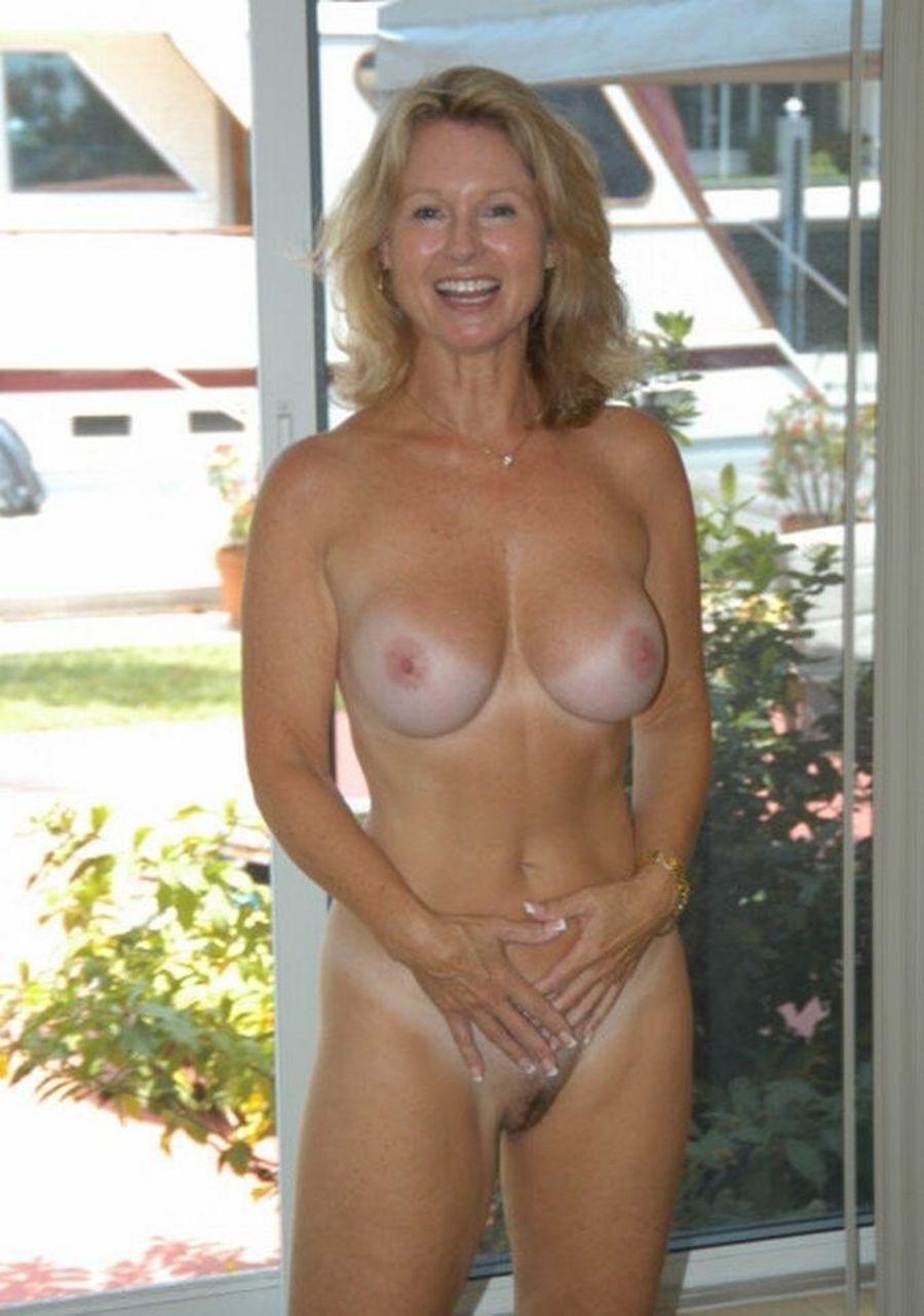 Tan lines nude girl slut