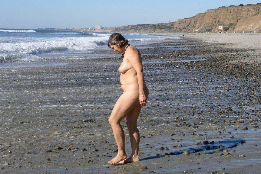 In ohio resort valley nudist green