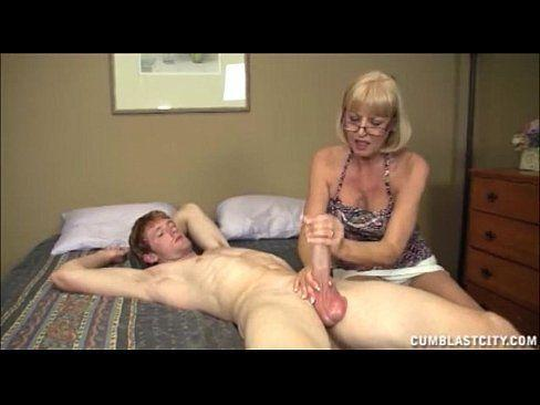 Females porn ppics clear hd