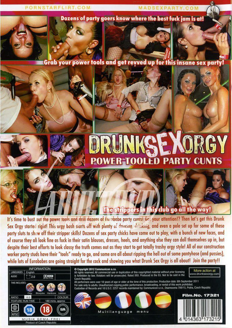 Sexy naked girls boob grab gifs