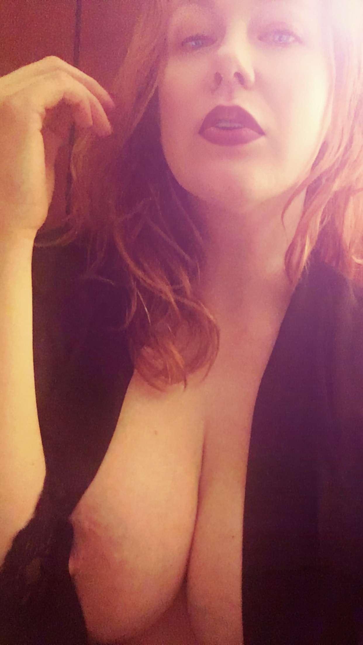 Black 18 Nude paula garces boob naked girls 18+ 2018 - xxx sex images.