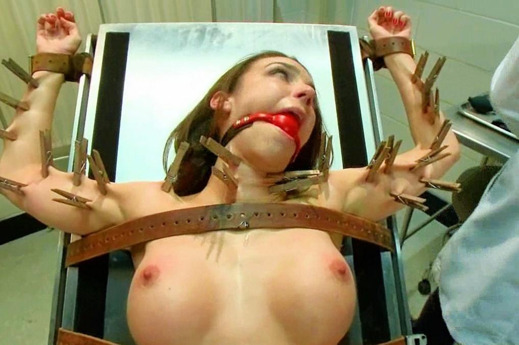 Orbit recommend best of Teen cop xxx Poor Rachael Madori.. Teens porn clips