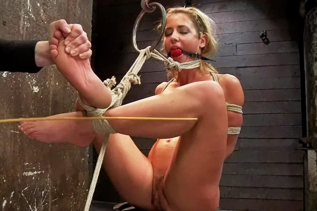 best of Sex uniforms of Pictures slaves bondage
