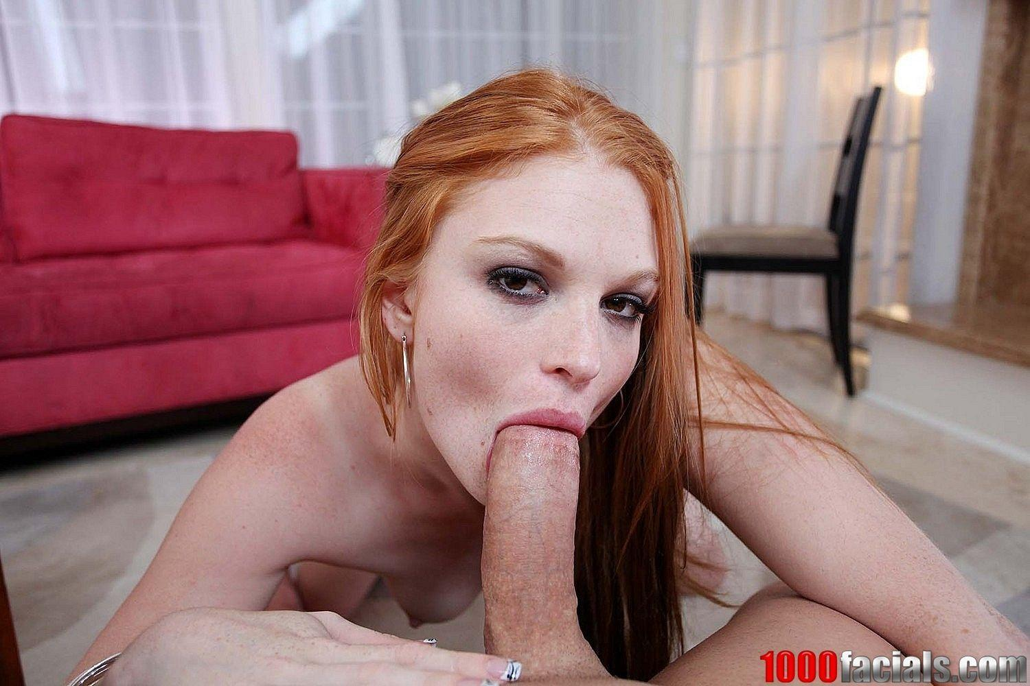 Porn twins unknown redhead sister 089