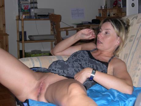 Des Femmes Matures en Cams Sexuels Grauits