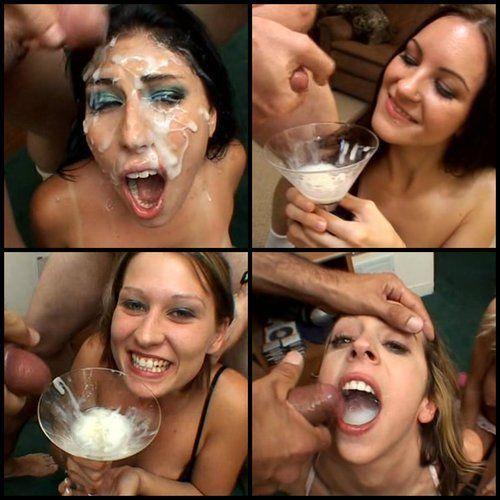 Katrina bowden in sex drive