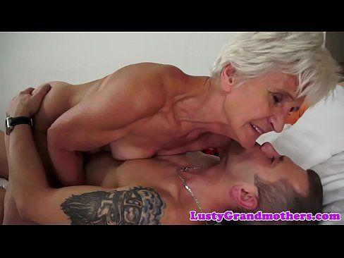 best of Videos Porno grandma fucking movies rama