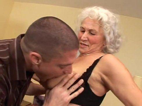Pornorama sex video