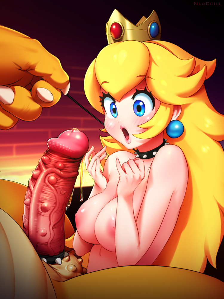 Lisa chandler denim skirt bunny lust free nude girls