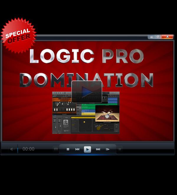 Slug reccomend Pro domination com