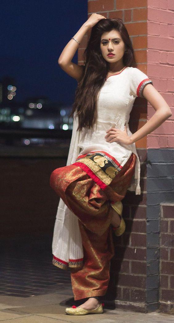 best of Syxe Punjabi