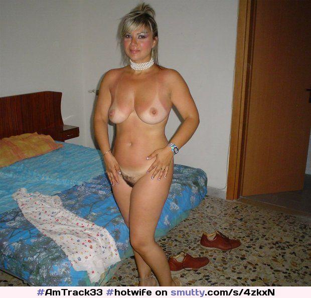 mature photo Amateur milf