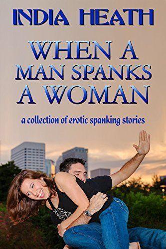 Really. romantic spank stories