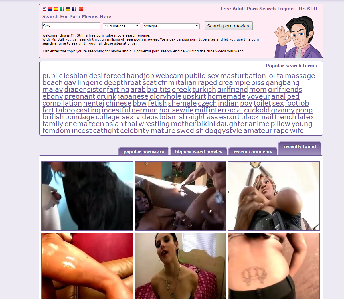 Softcore galleries of naked asin girls
