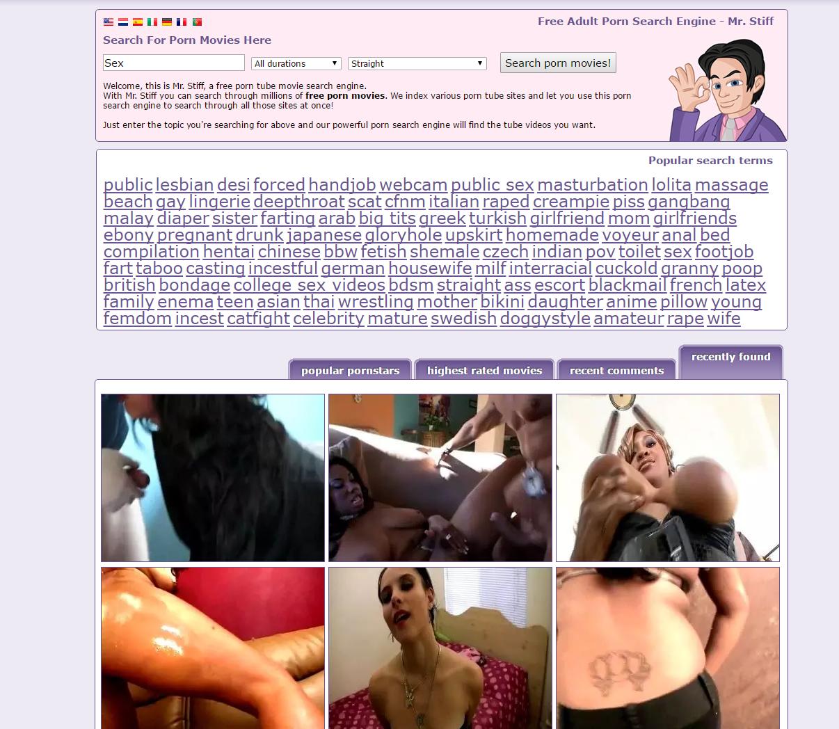 Hardcore big rumped amateur fucked