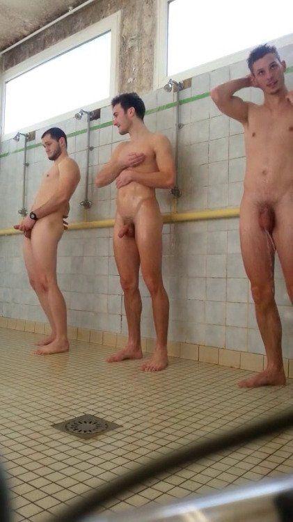 Nude desi school girls photos