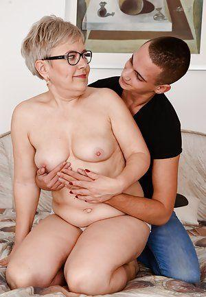Sorry, that Granny sex picture gallery