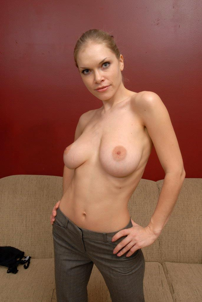 Mature strip sexy