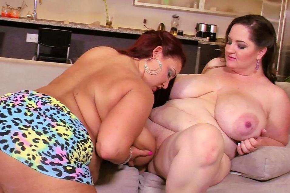 Free fat plumpers chubby xxx pics