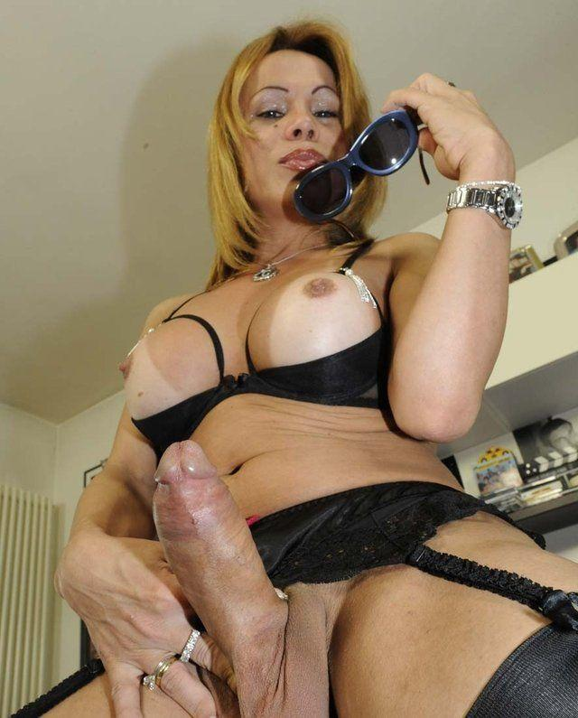 are certainly sara gives nice handjob that would