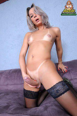 Fullback recomended Women in french cut pantyhose