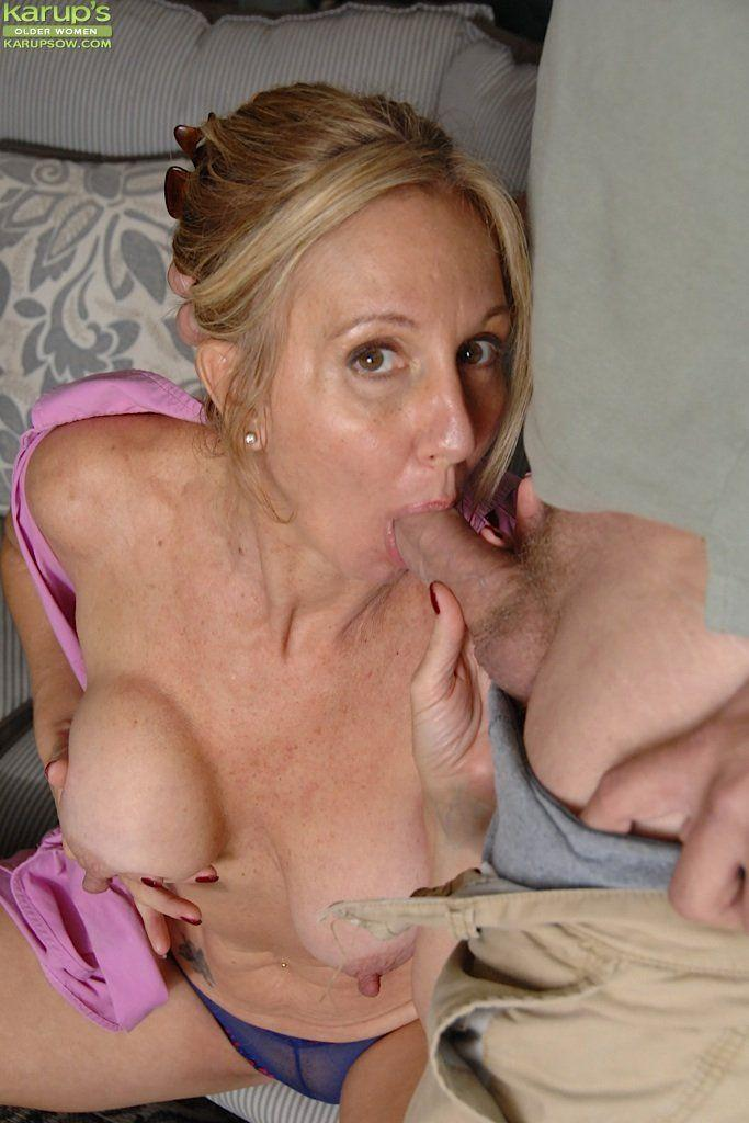 with you gangbang archive milf opinion you