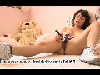 best of Female Slutload masturbation amateur