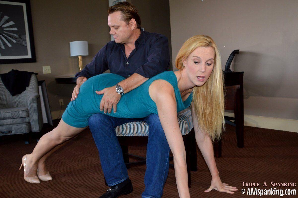 spanking milf amelia jane rutherford