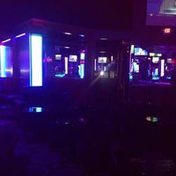 Does not swinger clubs in palm beach