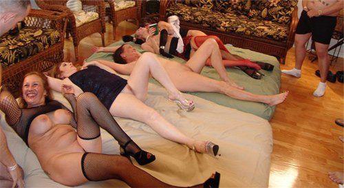 Adult sex venues in essex