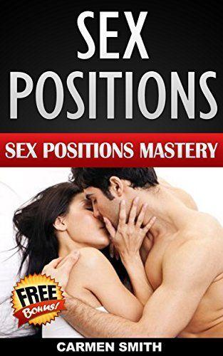 Tantra yoga sex positions