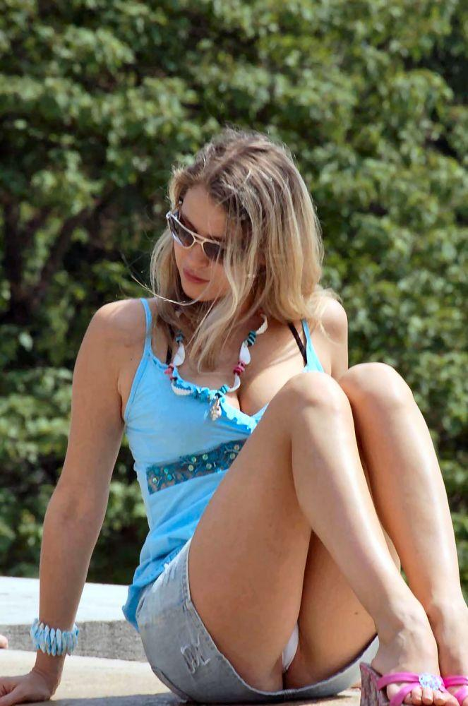 Understand best teen sitting upskirts pics suggest
