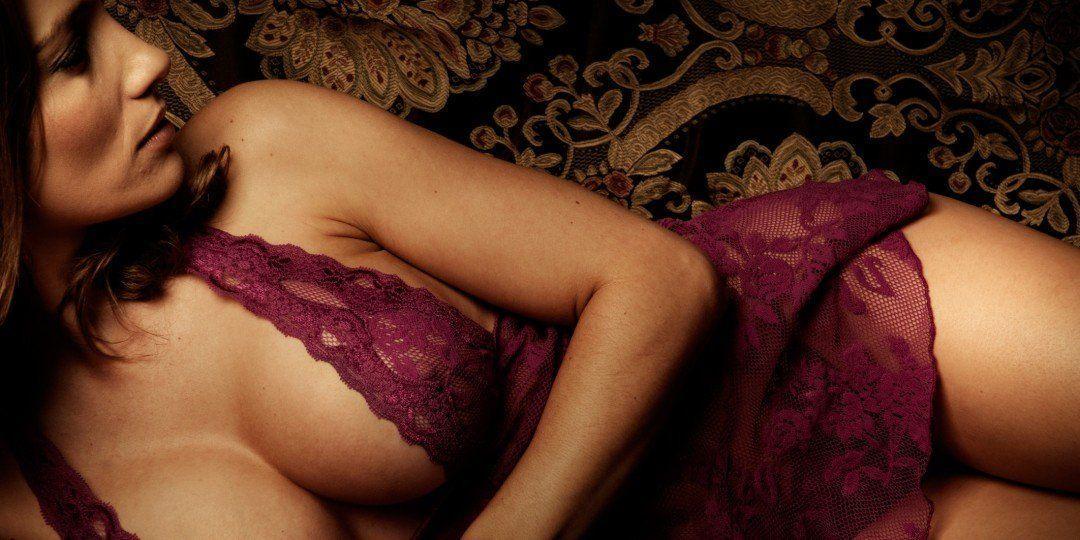 Denise milani naked pictures
