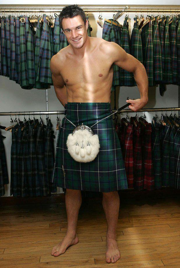 best of Boys kilts Twink in