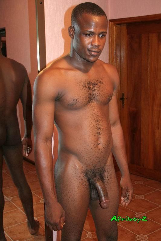 Homosexuell Penetration Video-Blog — 4