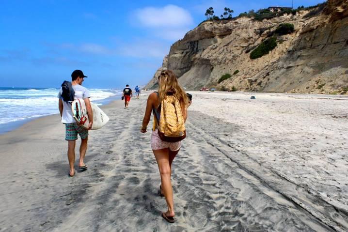 Underground best nudist beach pic 798