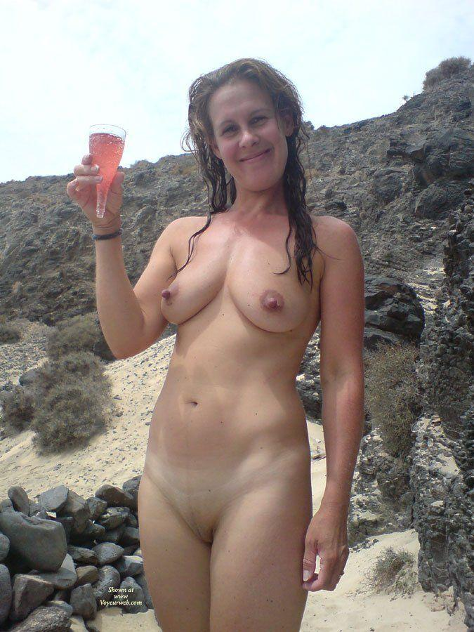 Naked wife vedios