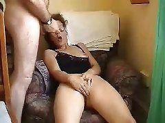 Big Dick And Bbw