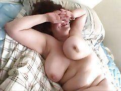Tameka tiny cottle nude