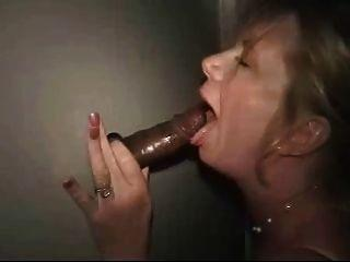 Cum on her face cohf