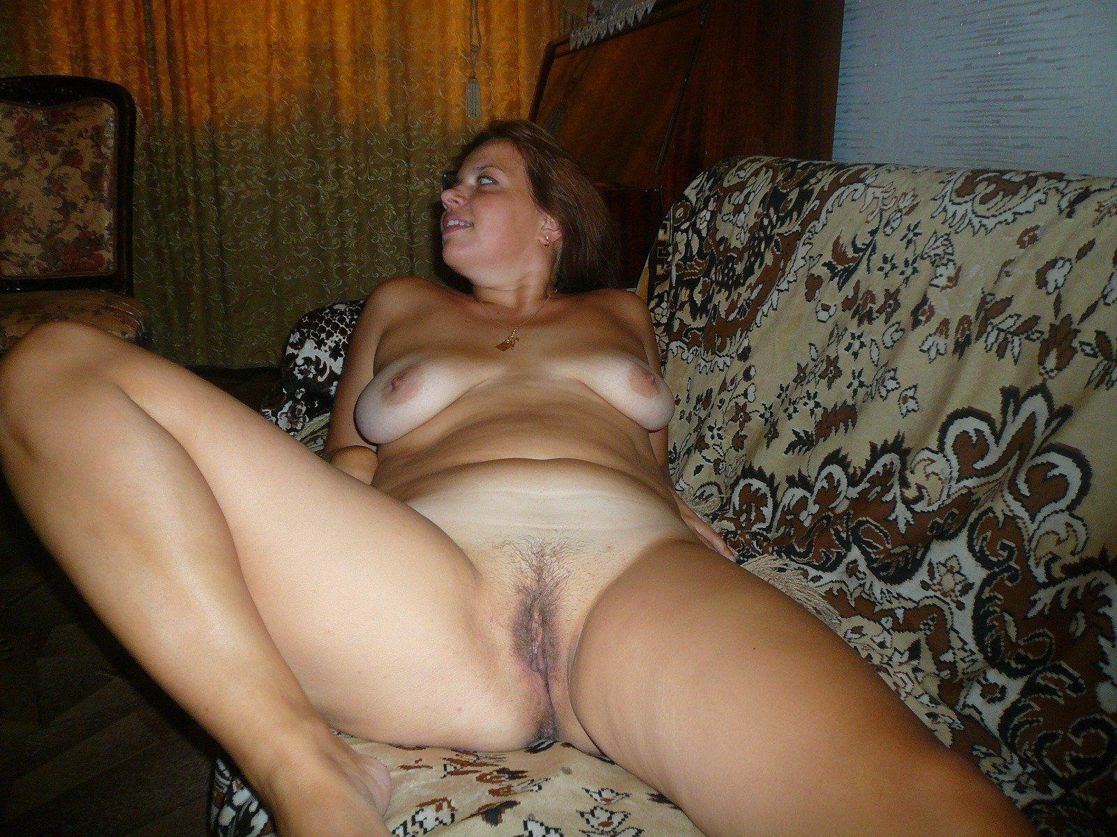Woman wifes sexy