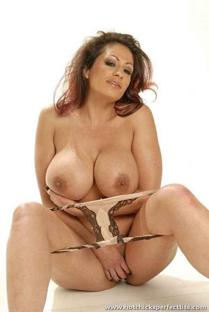 mature xxx Thick milf