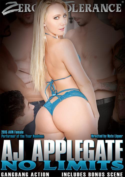 best of Anal torrent Young gangbang